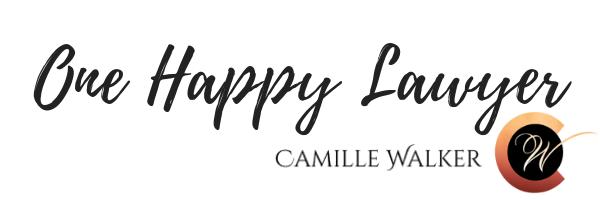 Camille Walker